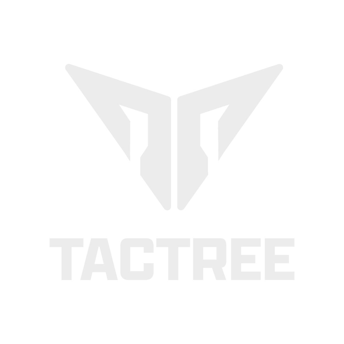 Pertrach Cric / Tracheostomy Device