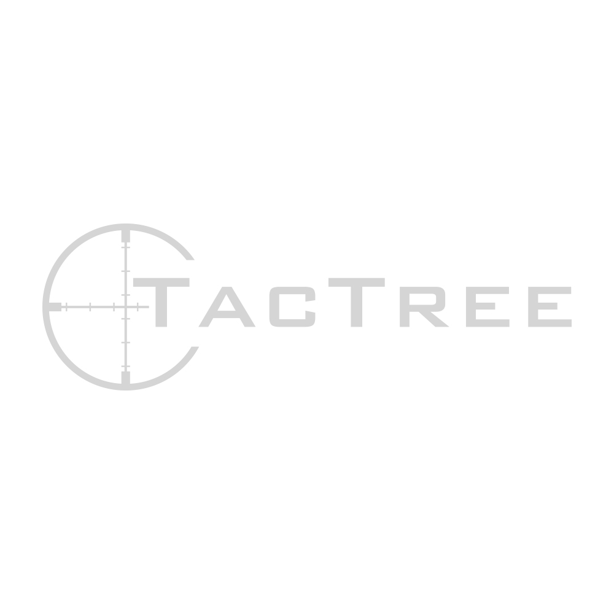 5.11 GEO7 TacTec Plate Carrier (Night)