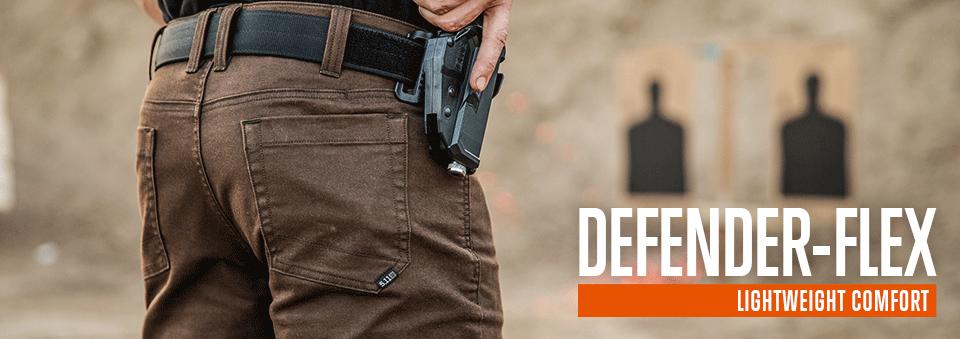 5.11 Defender-Flex