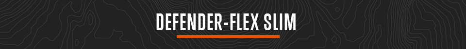 5.11 Defender-Flex Jeans & Trousers Slim Product Information & Stock Availability