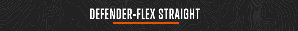 5.11 Defender-Flex Jeans & Trousers Straight Product Information & Stock Availability